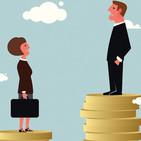 Entrevista Jose Quesada- Día por la Igualdad Salarial entre Hombres y Mujeres
