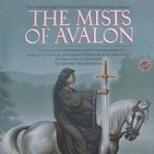 Las nieblas de Avalón (The Mists of Avalón) - Libro 1 - Capitulo 18