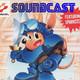 MegaDrive Soundcast #023 - Rocket Knight Adventures