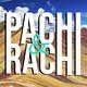 Me Gustas - Pachi & Rachi