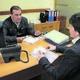 L'Ajuntament de Vila real acaba de signar un conveni per valor de 20.000 euros amb la Unió de Consumidors