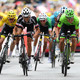 #196 Tropela.eus   2017ko Frantziako Tourra 9. etapa