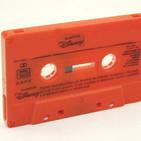 Caperucita Roja (Colección Clásicos Disney) 1986