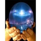 RUMBO INFINITO 14-2-2014 ¿Cómo aprendimos a conocer el mundo? Con Miguel Ángel Ruiz