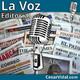 Editorial: La oficina del espíritu público y la situación actual - 22/04/19