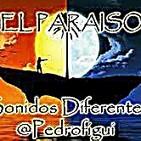 """03.04.20 LA ESENCIA DE ATMOSFERA (ATM) """"Sol Ardiente"""" Dj76"""