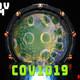 ¿Quién está detrás del Coronavirus? Canadá y el caballo de Troya del coronavirus con Juan Pix