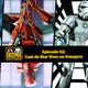 Escoria Rebelde Episodio 62 - Cast de Star Wars en Avengers