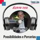 Possibilidades e Parcerias - Jim Dornan