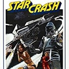 Star Crash ( Luigi Cozzi 1978)