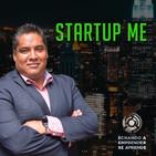 StartupMe