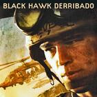 Archivo Ligero LODE 10x41 – BLACK HAWK DERRIBADO