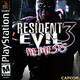 Retrocast 188 - Resident Evil 3: NEMESIS