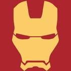 UCM 04 (By ACHUS) -Iron Man 2