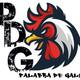 Palabra de Gallo 1x04: BDM, Flamenquines y BTA se va