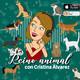 Reino Animal, el amor por los animales, entrevista en Sin Filtros Radio