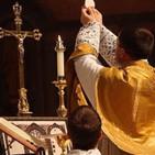 Poesía litúrgica y últimos tiempos (Antonio Caponnetto)