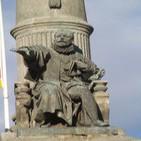 Antonio Pérez y el Justicia de Aragón