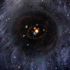 #92 Premio Nobel de Física 2019. Cosmología y exoplanetas.