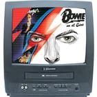 03x26 Remake a los 80, DAVID BOWIE EN EL CINE, un recorrido con parada en los 80