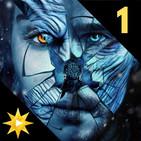 Tronos y Centellas #1 - Invernalia | Juego de Tronos 8x01