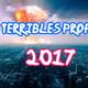 """""""3 Terribles Profecías de Nostradamus para 2017"""" (por Fon Ramos)"""