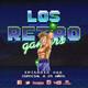 Los Retro Gamers T4. Episodio 066 - Videojuegos a 25 años