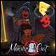 Monster Cast: Bolas De Cristal... E3 2018