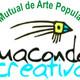 MVT / Julio Benitez - Carnaval de Macondo / 27-02-2020