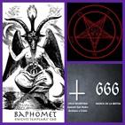 ¡Ave Satán! El sendero del mal... ¡O no!