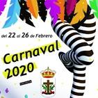 22.02.2020 Especial Carnaval 2020