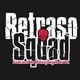 ANALISTAS QUE NO ACABAN LOS VIDEOJUEGOS - Retraso Squad.