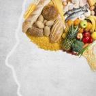 Cap 7: Alimentos que alimentan la mente