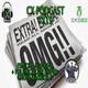 CX Podcast 4x19 I Especial noticias + Polémica con Sniper: Ghost Warrior 3