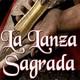 La lanza sagrada y la espada de San Pablo - Con Laura Falcó