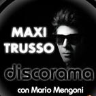 MAXI TRUSSO en DISCORAMA # 268