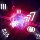 """T06X19 """"¿Captas las Señales del Universo?, Numerología y Predicciones para el 2020"""""""