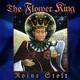La Taberna Musical - 179 - Roine Stolt y The flower king