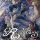 Ep. 251: Revelations