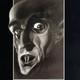 Nosferatu, Drácula y el mito de los Vampiros.