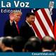 Editorial: El duelo Trump / Xi - 17/05/19
