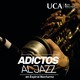 Adictos al Jazz- Episodio 5