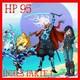 Hyrule Project Episodio 95: Recomendaciones juegos indies - Parte 1