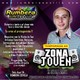 Entrevista Miguel Saez Zona Joven programa 770