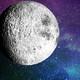 Meditación de Luna Llena 4 de Noviembre de 2017