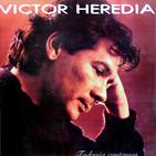 VÍctor Heredia