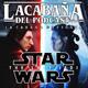La Cabaña presenta: Los Ultimos Jedi