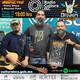 Denso - 17 - Original Fest IV Edición