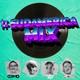 Sudamerica Mix (Chile Venezuela y Peru)