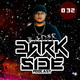 Dark Side 032